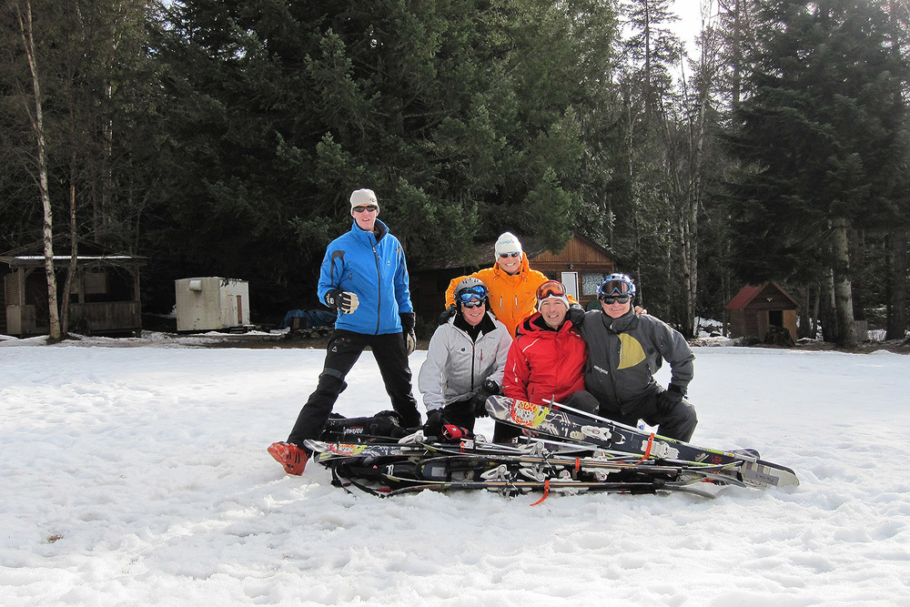Bella Coola Heli Skiing (18).JPG