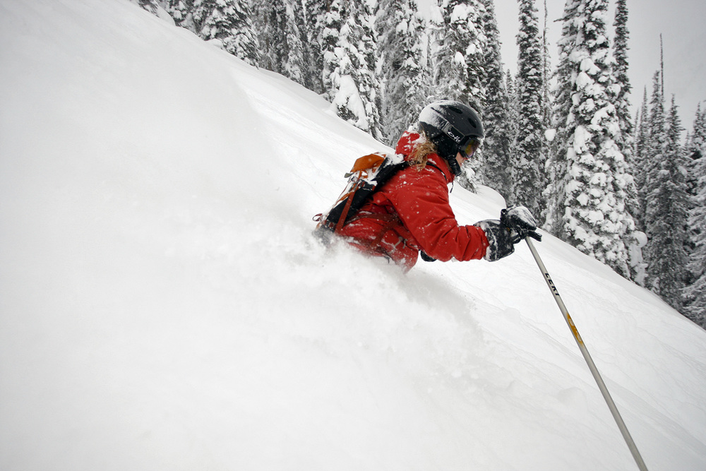Cat Skiing Chatter Creek (20).jpg