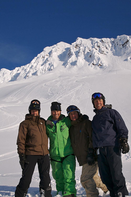 Haines Heli Skiing (16).jpg