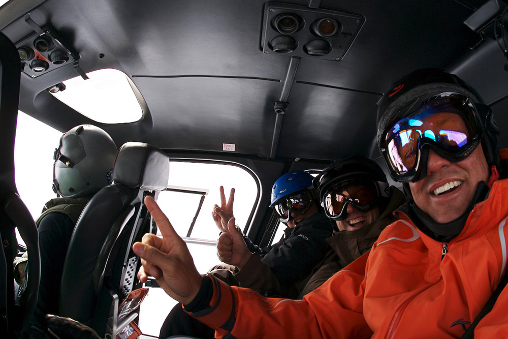 Haines Heli Skiing (17).jpg