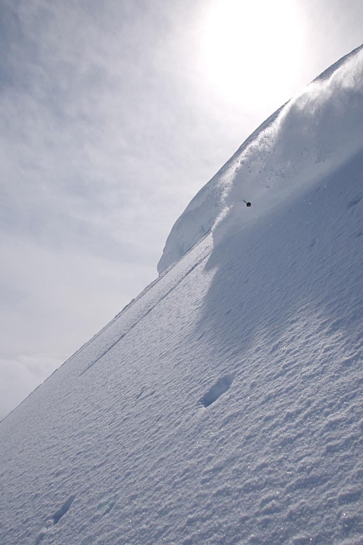 Haines Heli Skiing (19).jpg