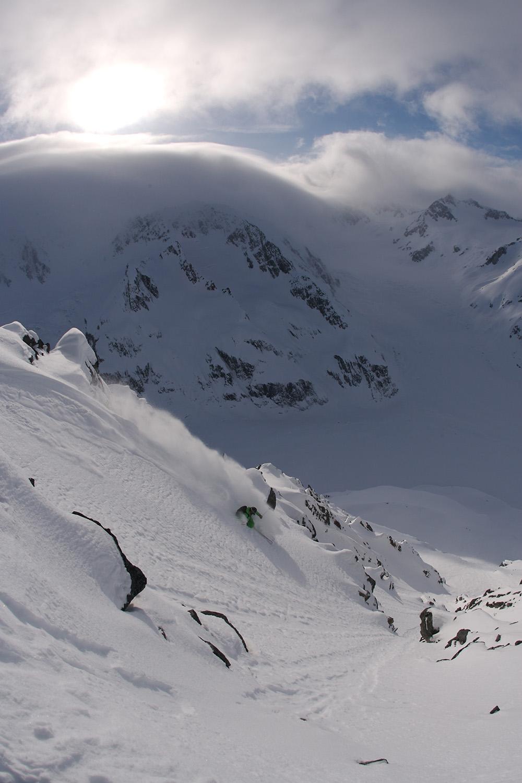 Haines Heli Skiing (21).jpg