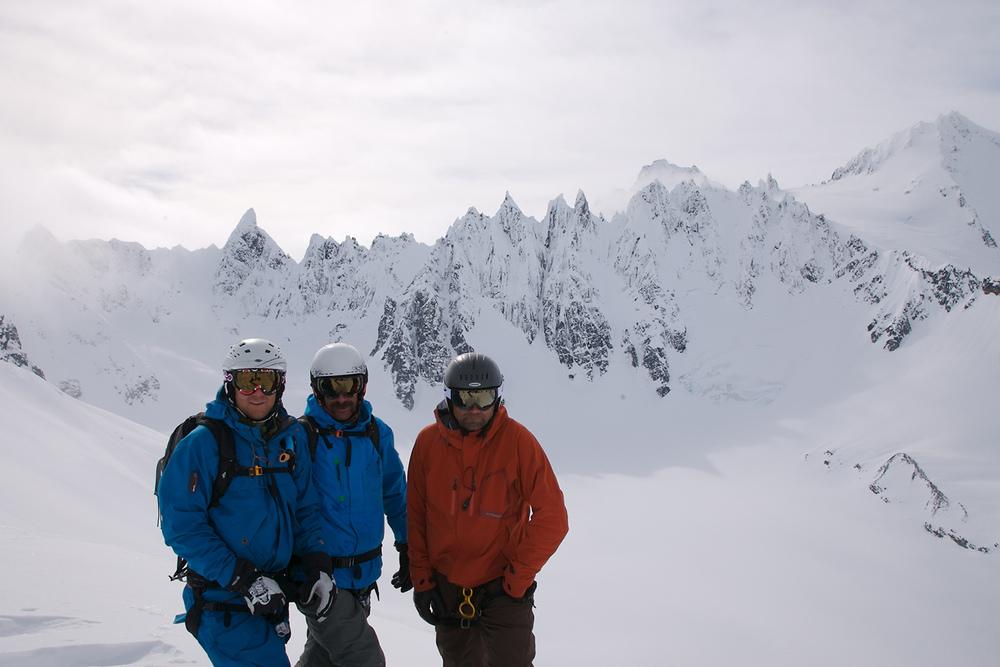 Haines Heli Skiing (20).jpg