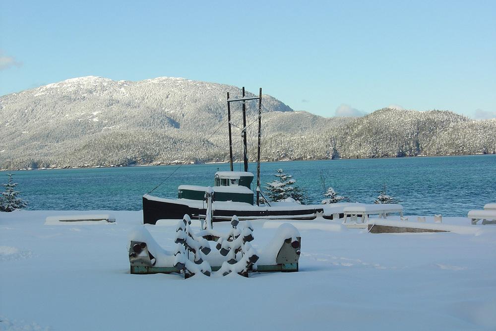 Heli Skiing in Cordova (16).jpg