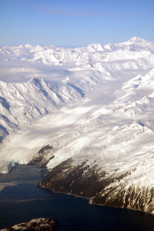 Heli Skiing in Cordova (17).jpg