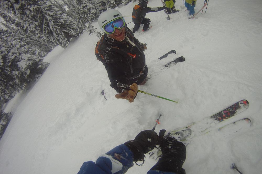 Total Heliski CES Heli Ski Tour (2).jpg