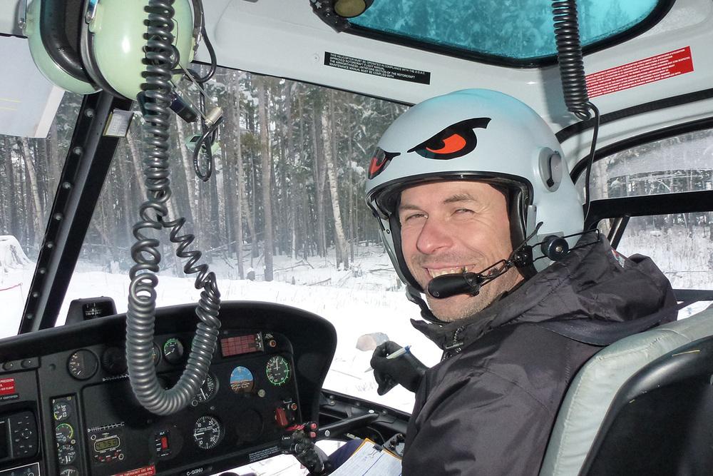 Total Heliski CES Heli Ski Tour (5).jpg