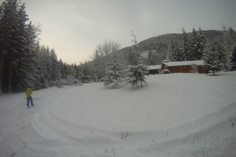 Total Heliski CES Heli Ski Tour (8).jpg