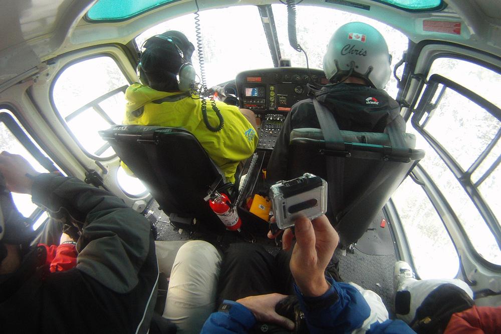 Total Heliski CES Heli Ski Tour (10).jpg
