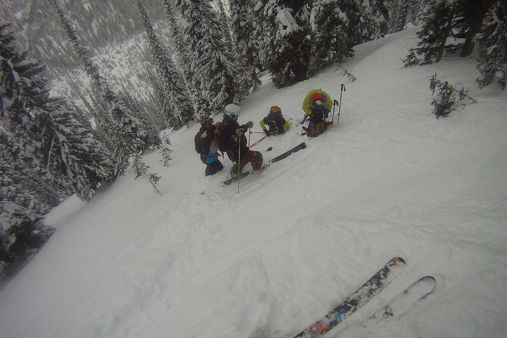 Total Heliski CES Heli Ski Tour (11).jpg