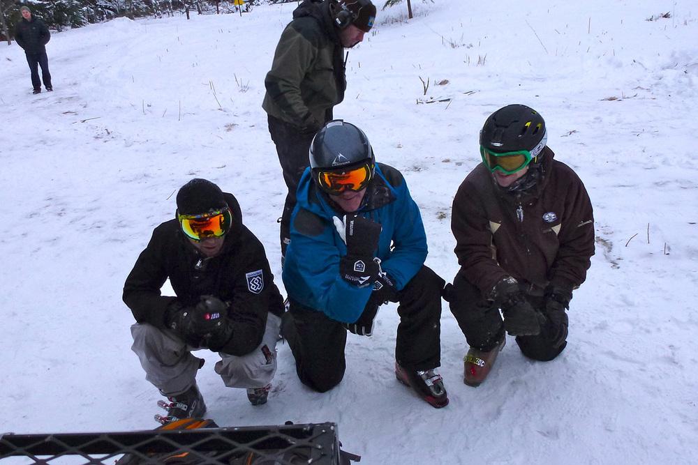 Total Heliski CES Heli Ski Tour (12).jpg