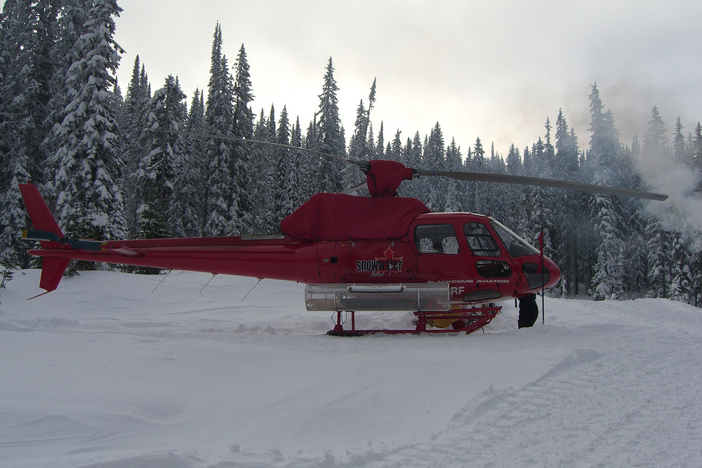 Total Heliski New Year's Heli Ski Tour (16).jpg