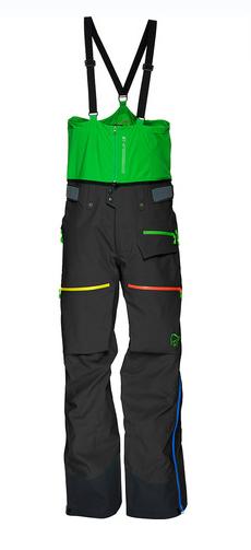 Norrona Lofoten Pants – £449.99