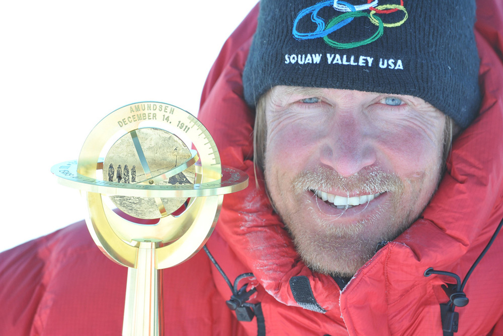 Meet the Total Heliski Legends.