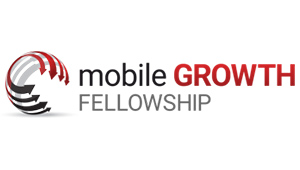Mobile Growth Fellowship