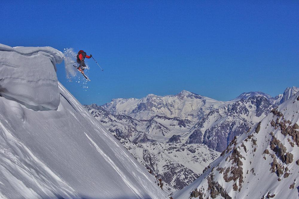 stellar-skier.jpg