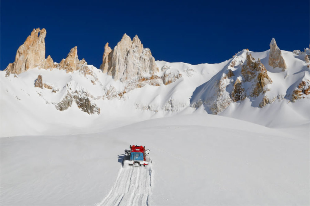 argentina-terrain.jpg
