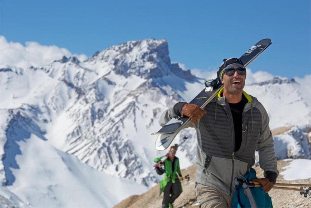 argentina-skier-2.jpg
