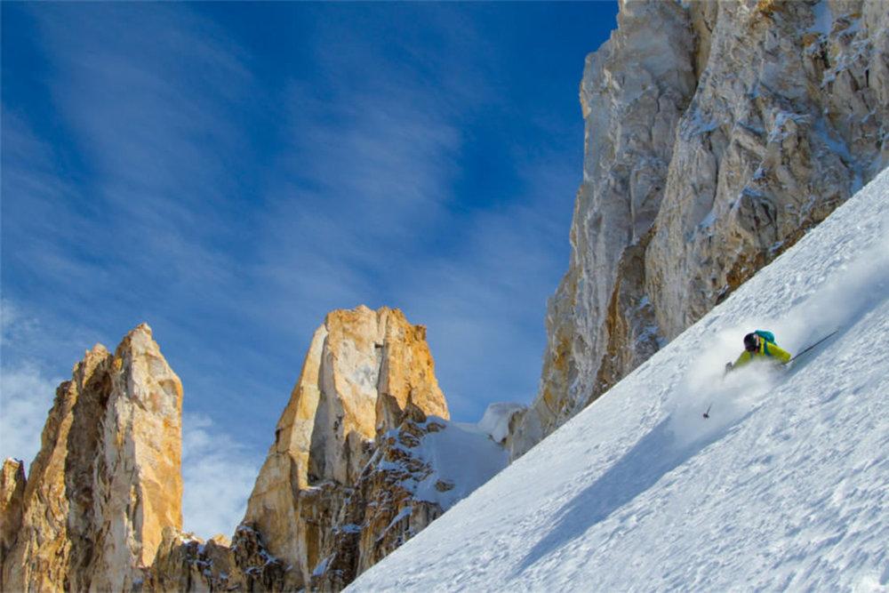 argentina-skier.jpg