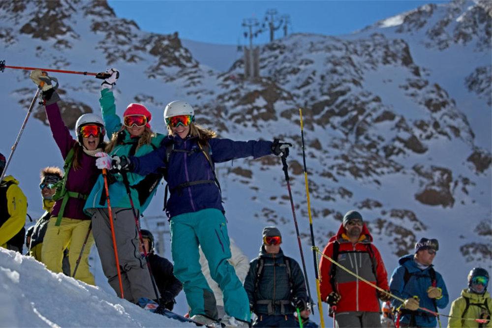 argentina-skier-3.jpg