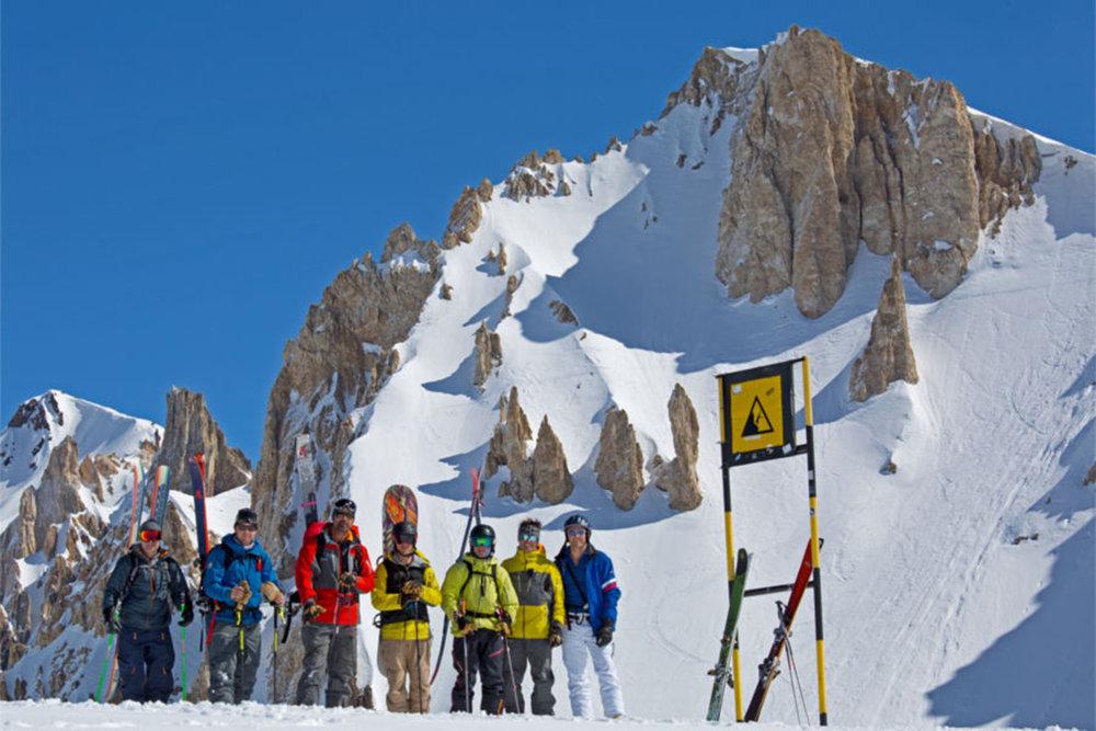 argentina-skier-4.jpg