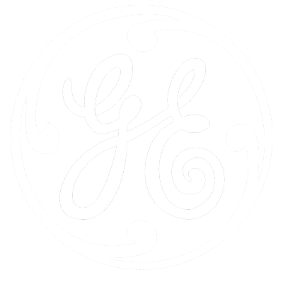 General_Electric_1930 copy.png