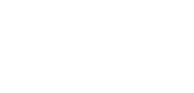 turkcell.png