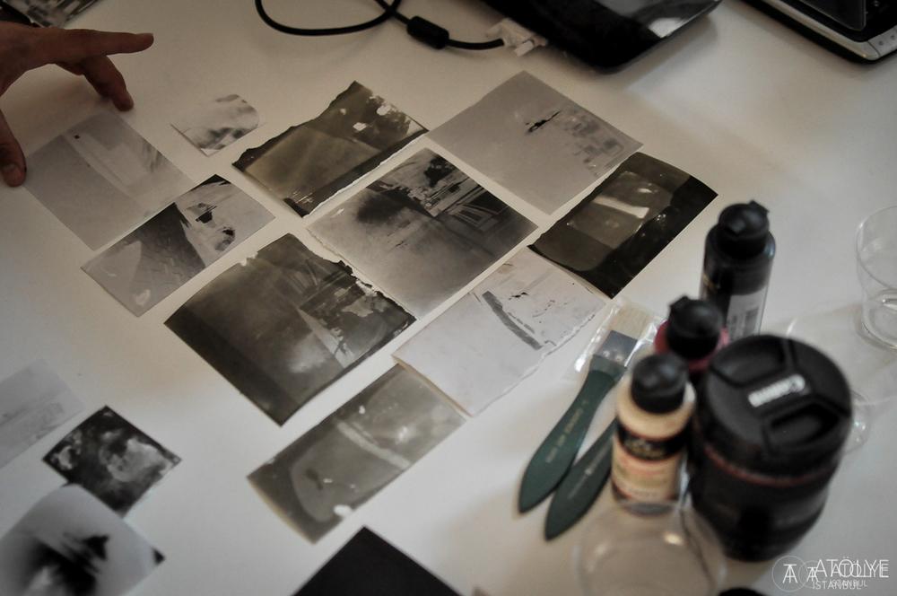 photos secondset-4.jpg