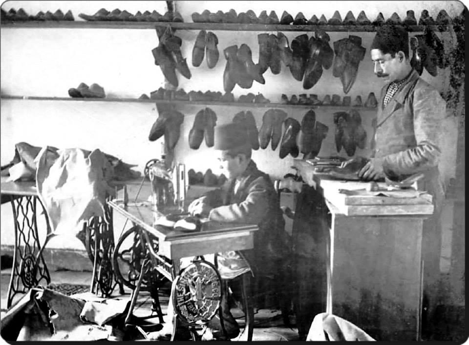 1900'ler-darülaceze.jpg