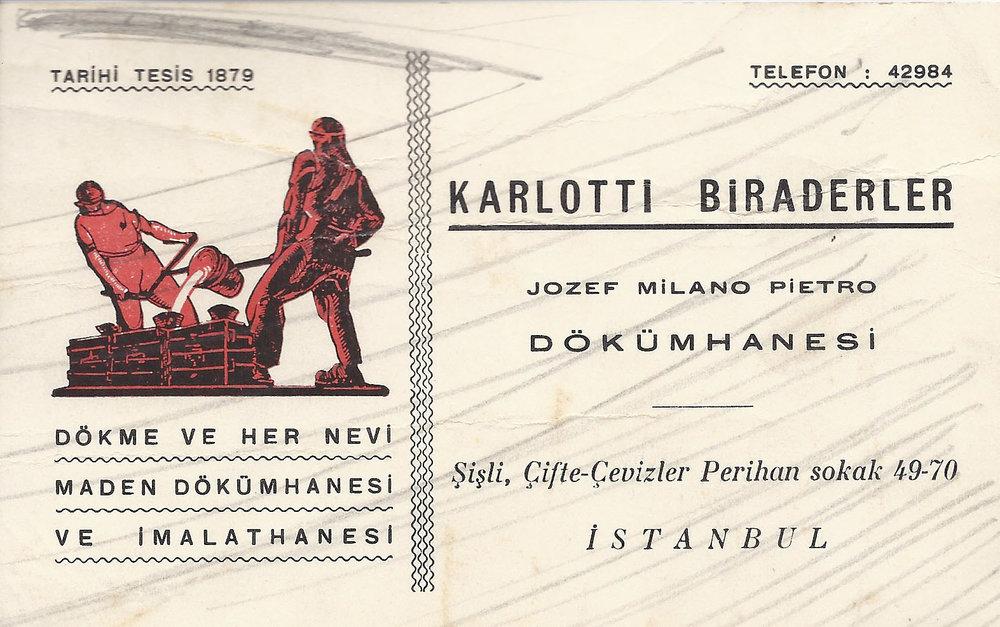karlotti-biraderler-döküm (1).jpg