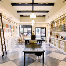portola-paints-paint-store-los-angeles.jpg