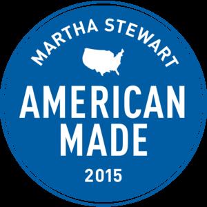 martha-stewart-portola-paints-losangeles