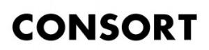 Consort-Logo4.jpg