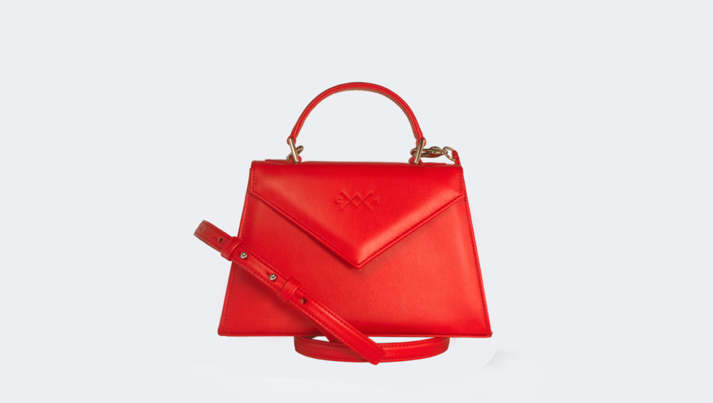 Castamusa_bag_ELLE_red.png