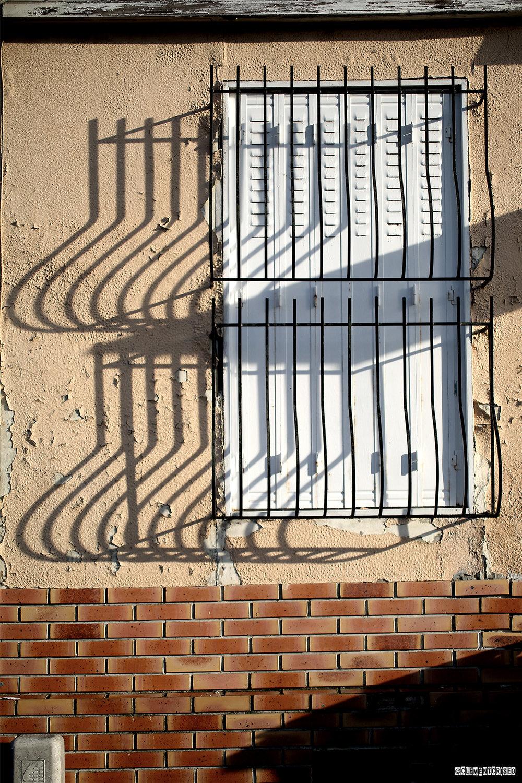 Prison close