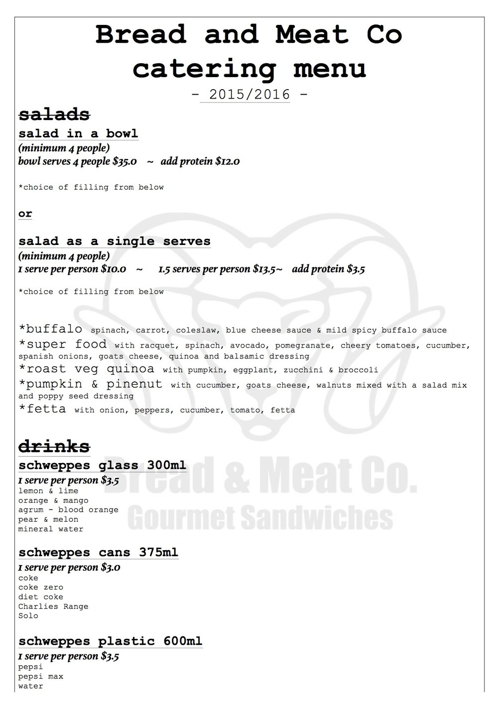 BREAD AND MEAT CO CBW catering menu Jan 2016:2.jpg