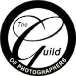 photographers_guild.jpg