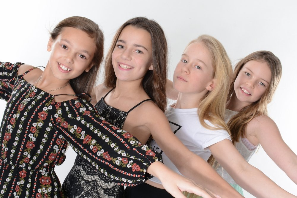photo party childrens party idea chalfont st peter.jpg