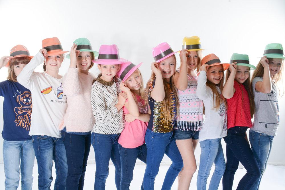 teen party idea photo party helen rayner.jpg