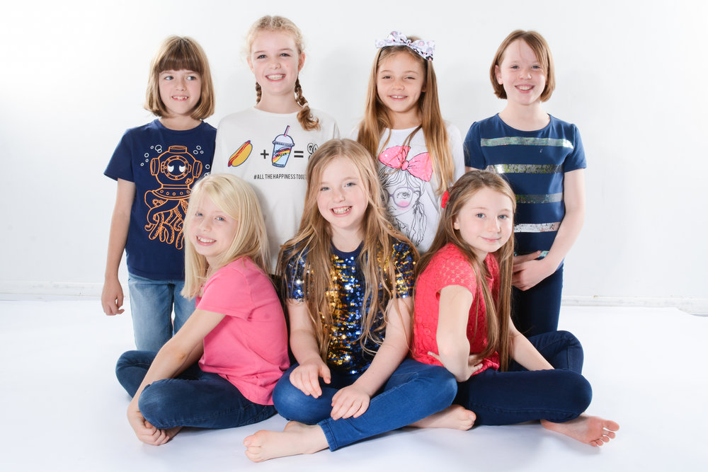 photo shoot party idea childrens party teen amersham beaconsfield chalfont .jpg