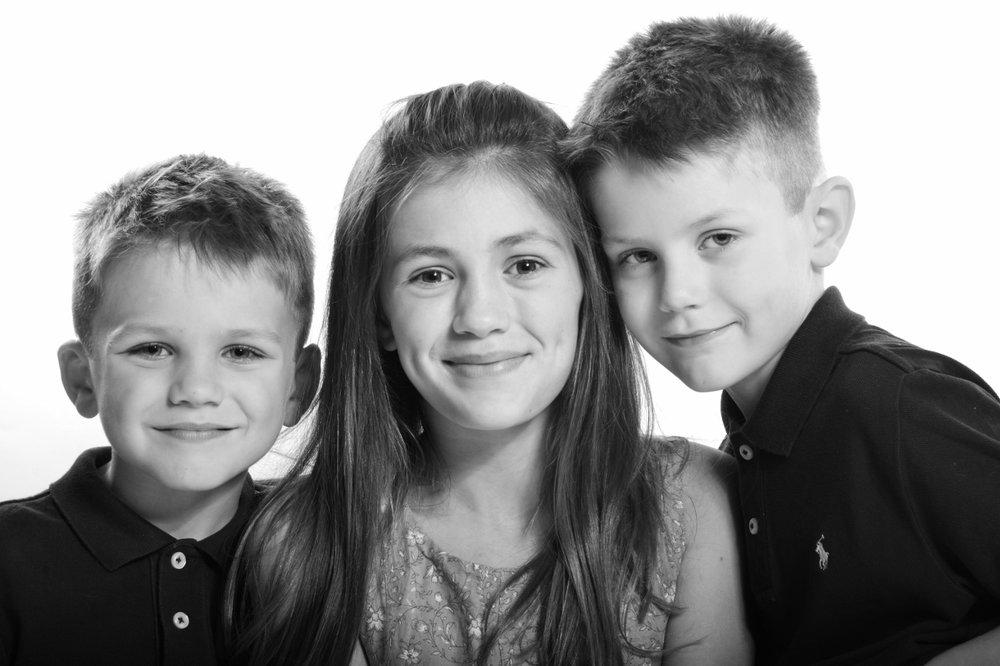 family photography gift idea bucks .jpg