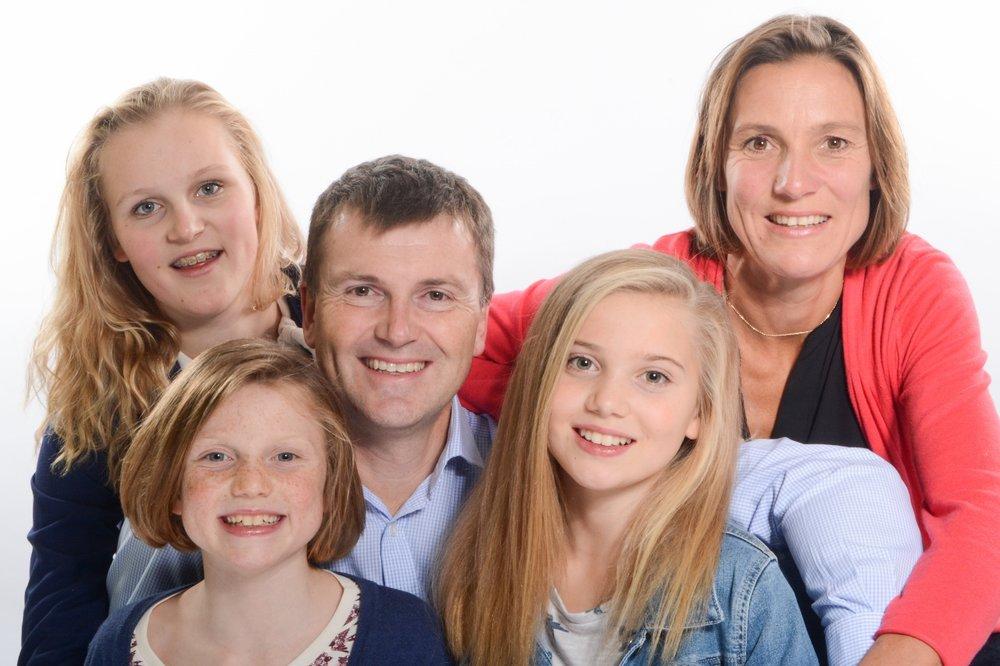 family photography gift idea beaconsfield bucks amersham.jpg