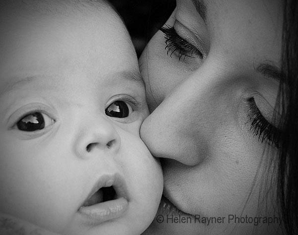 baby photography family newborn photographer.jpg