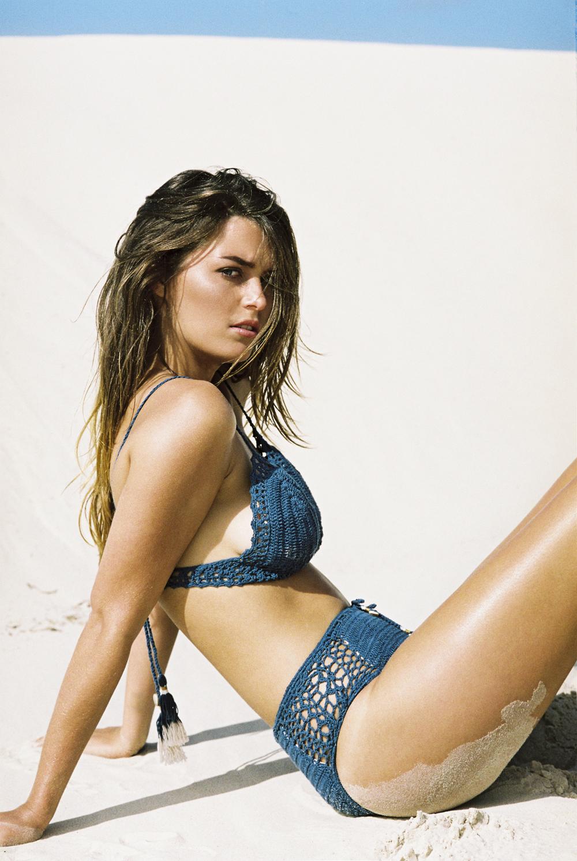 Video Gigi Midgley nude (53 photo), Tits, Cleavage, Boobs, lingerie 2006