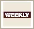 LVweekly.jpg