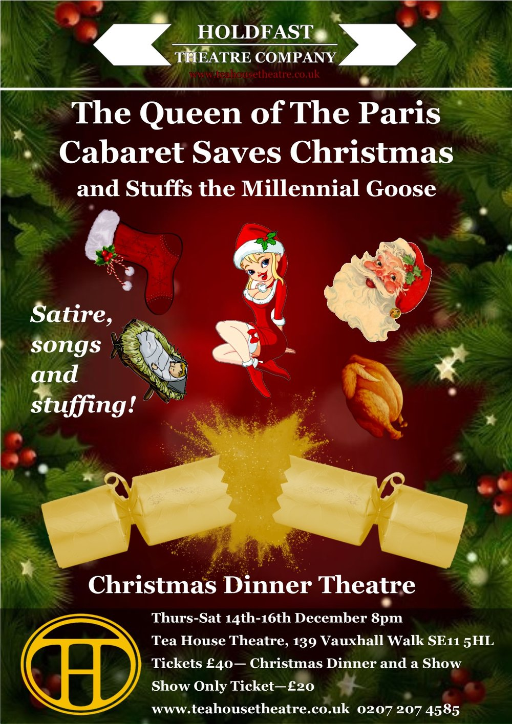 Christmas Show 2017 Poster.jpg