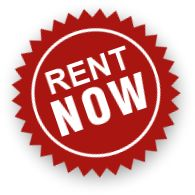 left rent.jpg