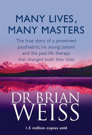 book-many-lives-many-masters-brian-weiss-review.jpg