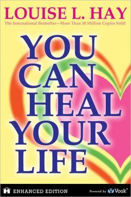 You can heal your life .jpg