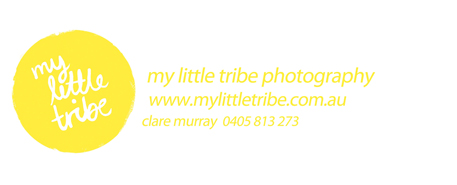 little tribe